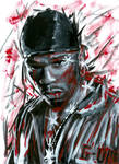 50 cent by paint