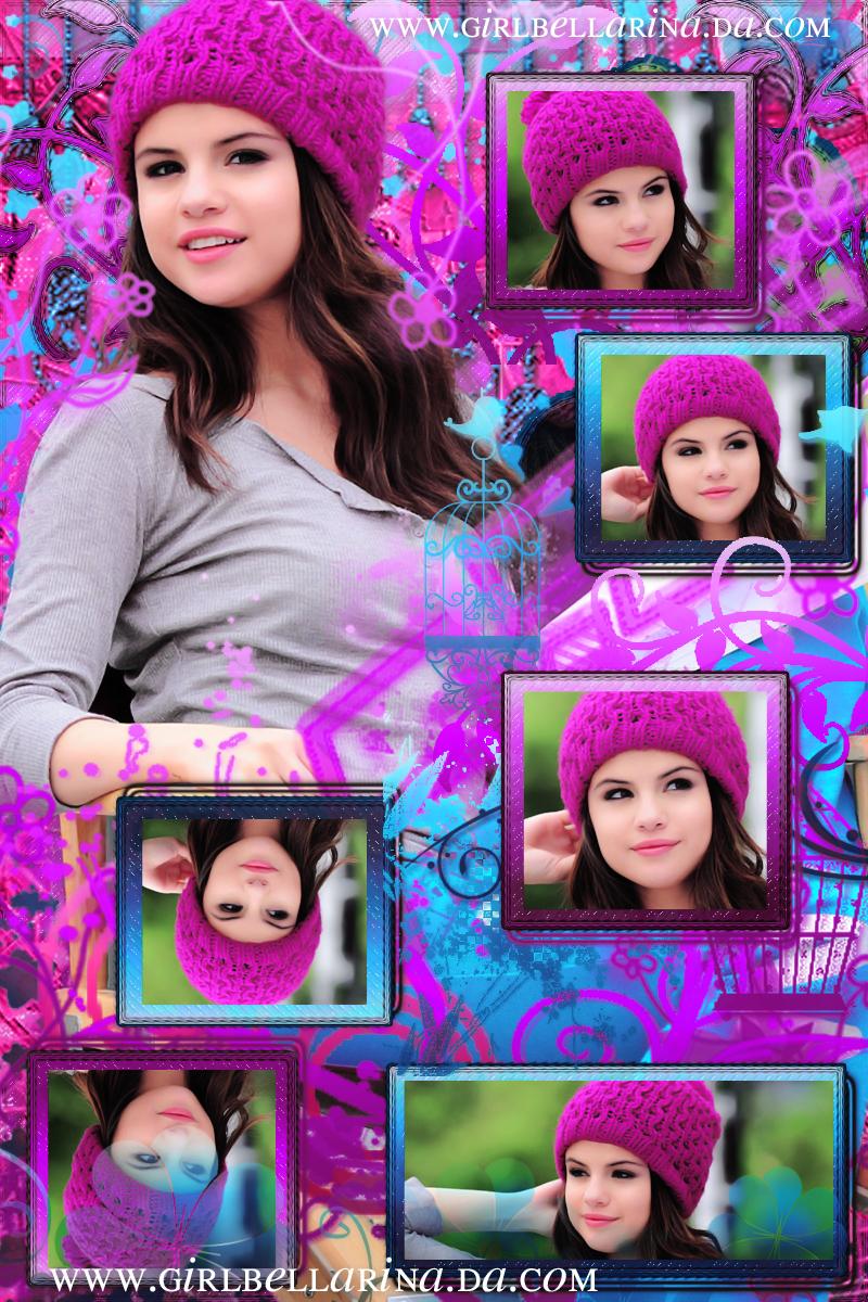 Girlbellarinaa's Profile Picture