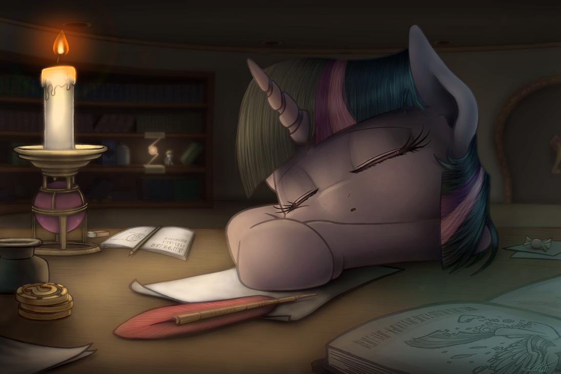 mylittlepony_sleeping_twilight_sparkle_b