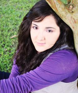 agporter84's Profile Picture
