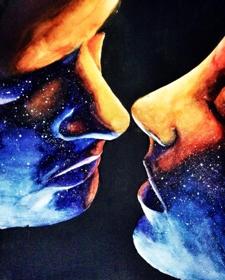 Stars by cessie23