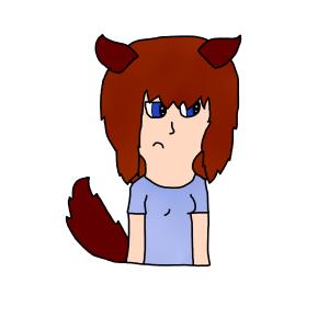 abbysoul06's Profile Picture
