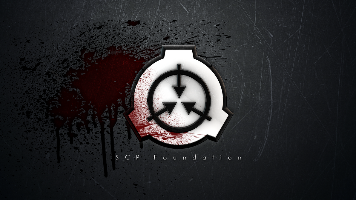 scp background hd (scp682 version)zenith-strife on deviantart