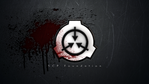 SCP Background HD (SCP682 version) by Zenith-strife