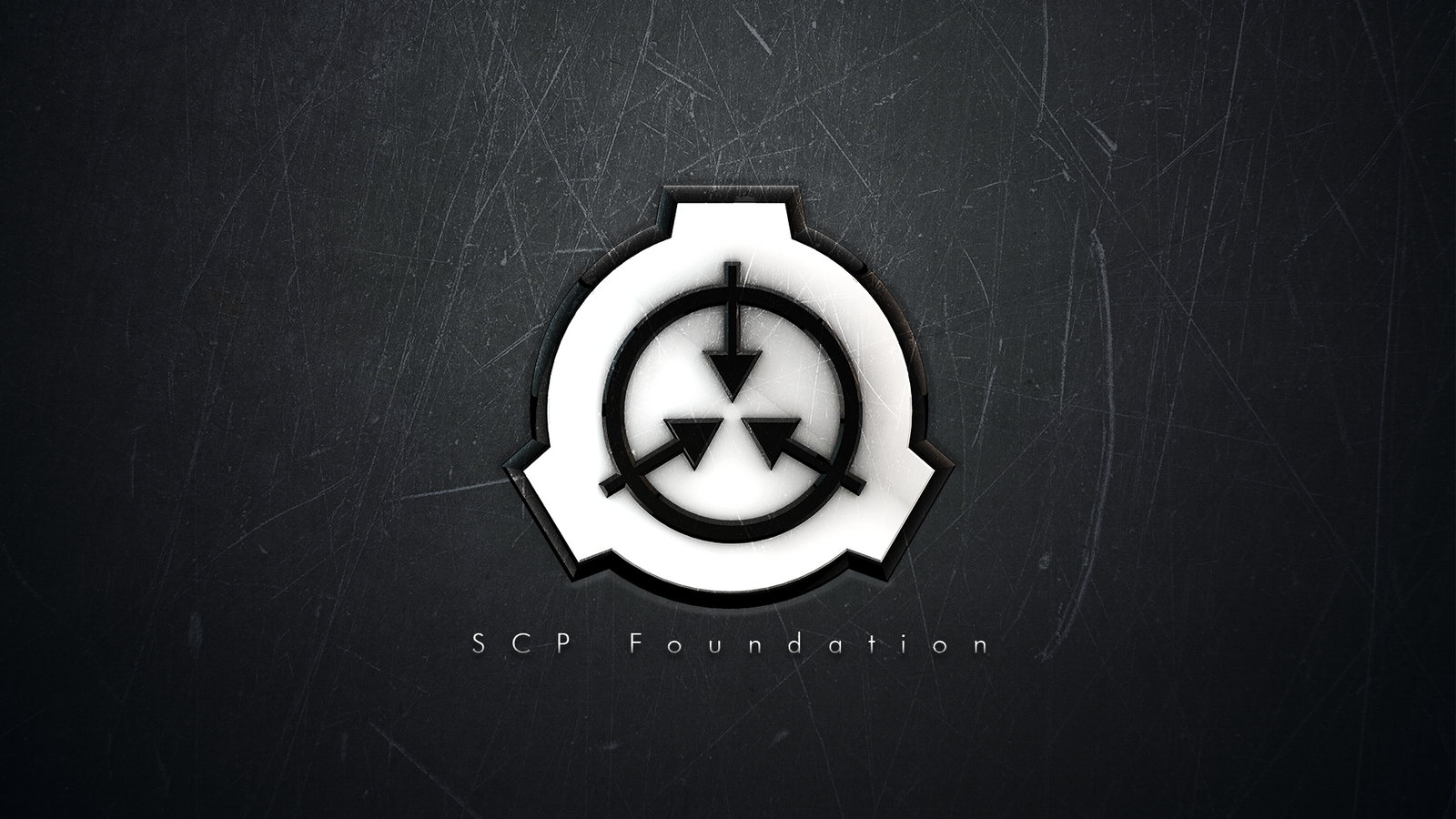 Foundation 5 background image - Png 1600x900 Background Hd Foundation
