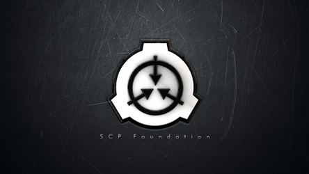 SCP Background HD by Zenith-strife