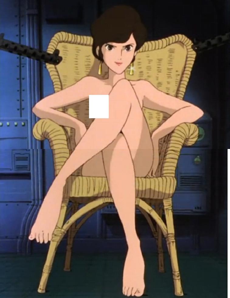Model Minami Kojima All Previous Next