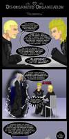 Disorganized Org. Page 10