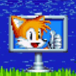 Tails-Ze-Fox's Profile Picture