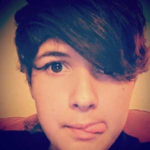 Danny-Fisher's Profile Picture