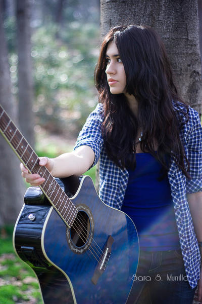 Zena i muzika Nature__s_music_by_Ghanui
