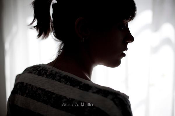 SarasMunilla's Profile Picture
