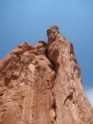 Garden Rocks by Skittles7