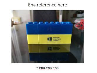 Ena Reference Meme by FellarJavenn