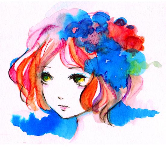 karat by koyamori