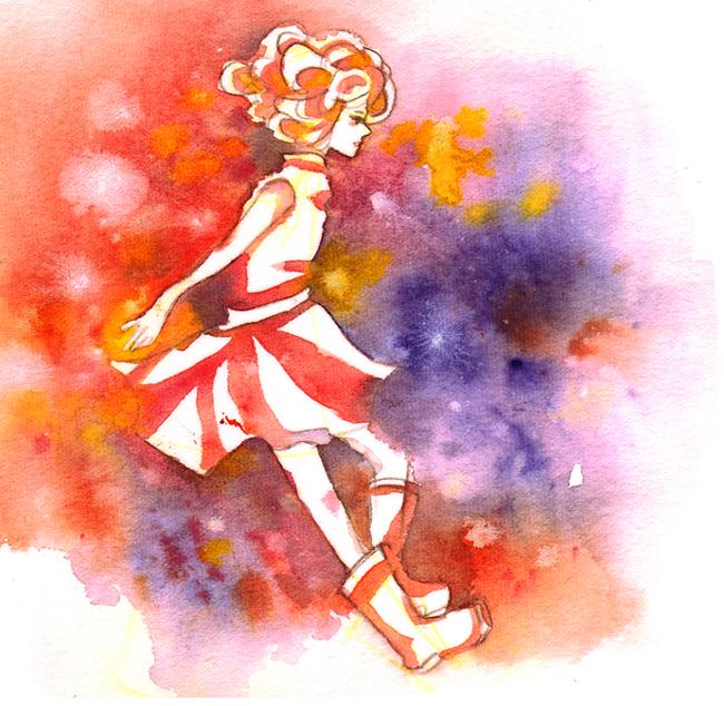 starlight by koyamori