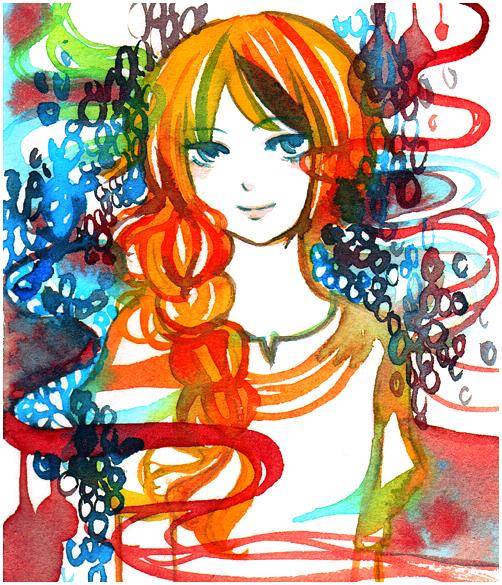122 by koyamori