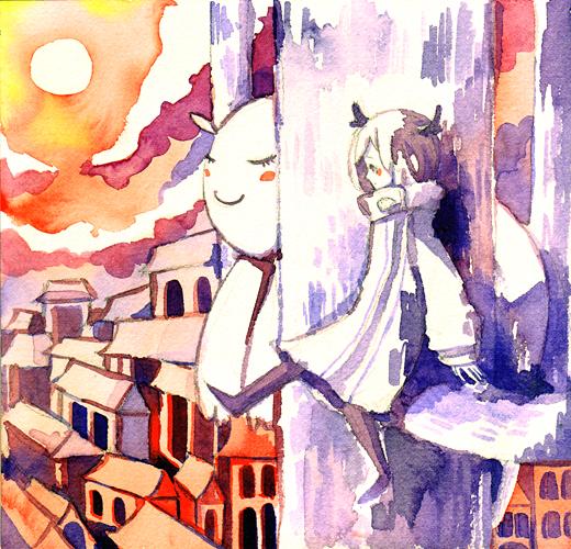 022311 by koyamori