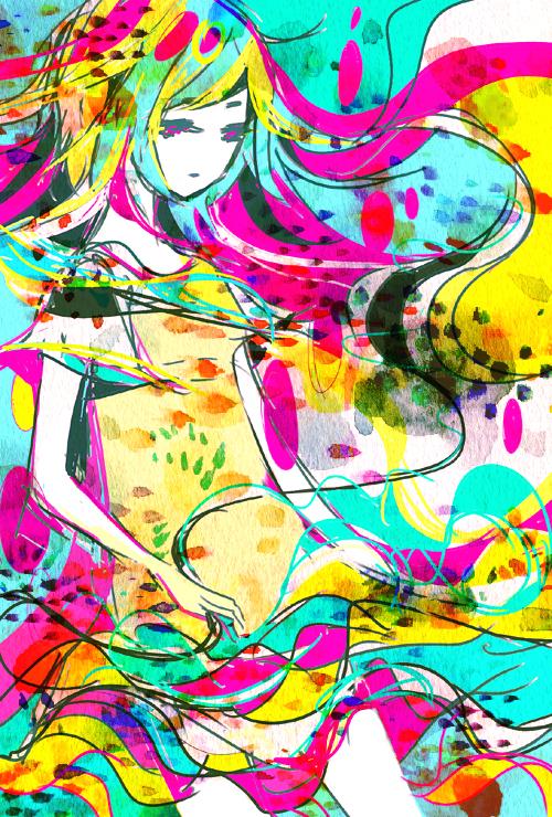 041311 by koyamori
