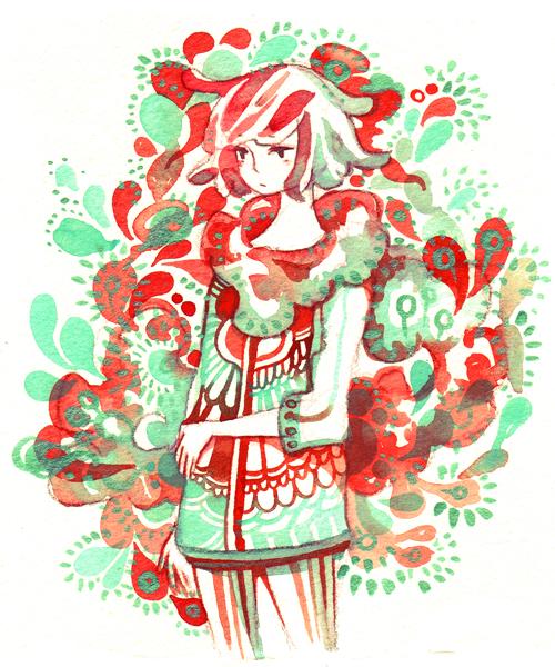 0831 by koyamori