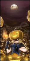 .:Pumpkin Patch:.