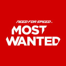 NfS Most Wanted Windows 8 Metro Tile