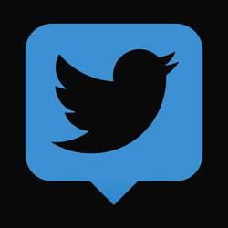 TweetDeck (Variation 1) Windows 8 Metro Tile