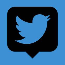 TweetDeck (Variation 2) Windows 8 Metro Tile