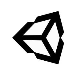 unity3d | Explore unity3d on DeviantArt