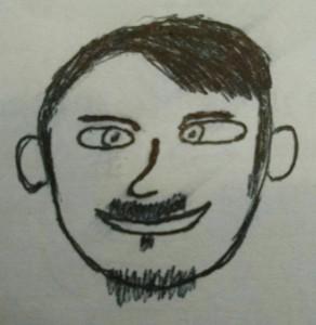 kingtigermusic's Profile Picture