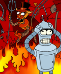 Bender's Hell
