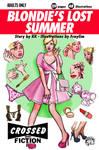 Blondie's Lost Summer