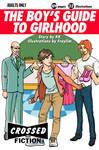 The Boy's Guide to Girlhood