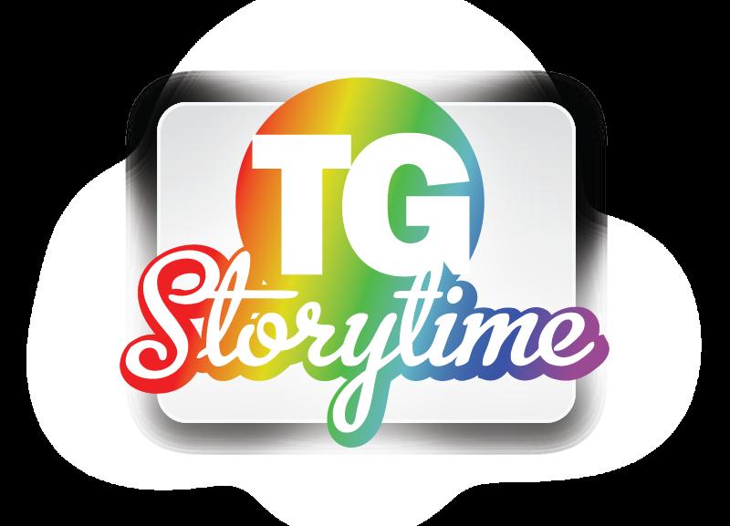 New Story @ TG Storytime