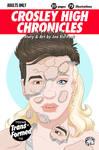 Crosley High Chronicles