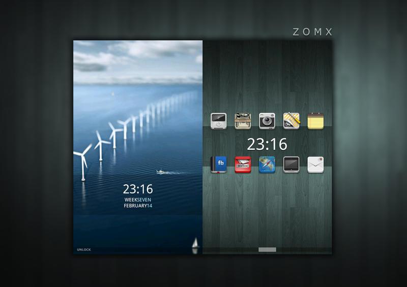 v10, 14-02 by zomx