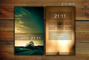 v21, 31-03 by zomx