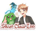 Welcome to the Silver Claw Inn