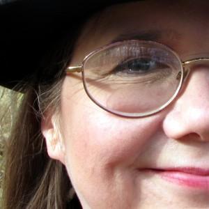 laurelrusswurm's Profile Picture