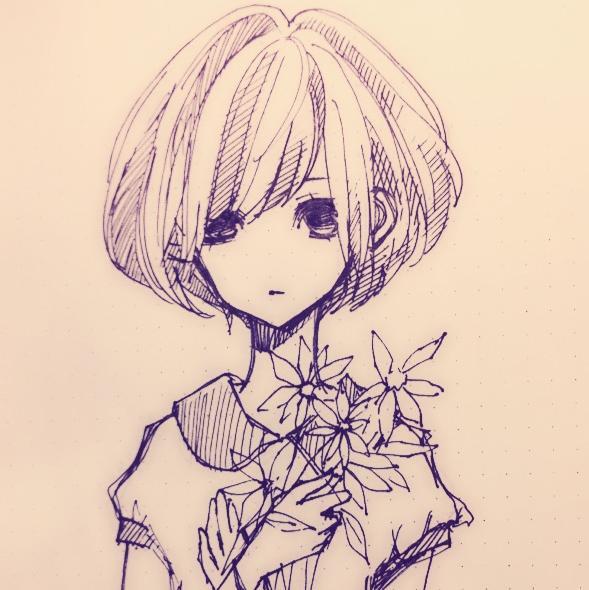 Tender by Mei-chiii