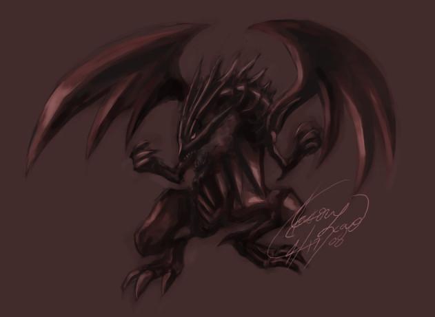 <b>Red</b>-<b>Eyes Black</b> Dragon Sword | Yu-Gi-Oh! | FANDOM powered by Wikia