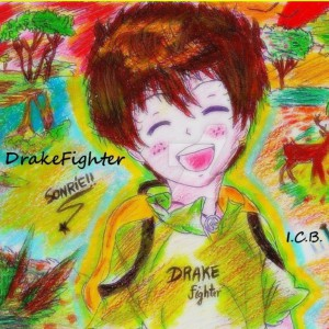 DrakeFighter's Profile Picture