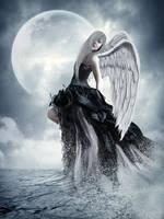 Hopeful by DreamDancer84