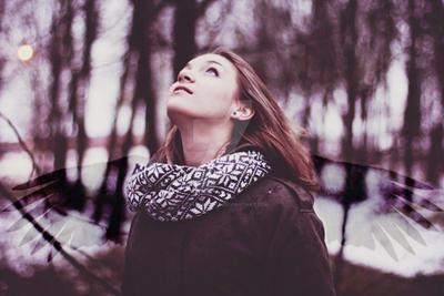 and i am finally free. by sarahmessina
