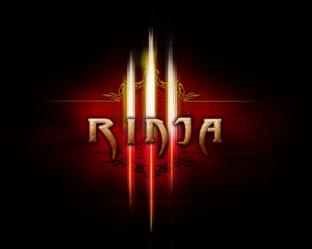 Most Inspiring Wallpaper Name Style - diablo_style_name_by_sail0r_sadist-d5rq2ua  Graphic_586346.png