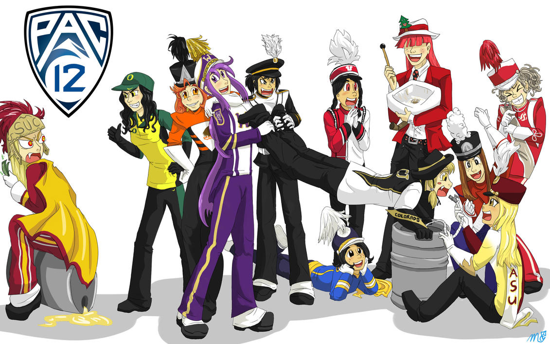 Marching Band Hat Cartoon Marching Band Hat Cart...