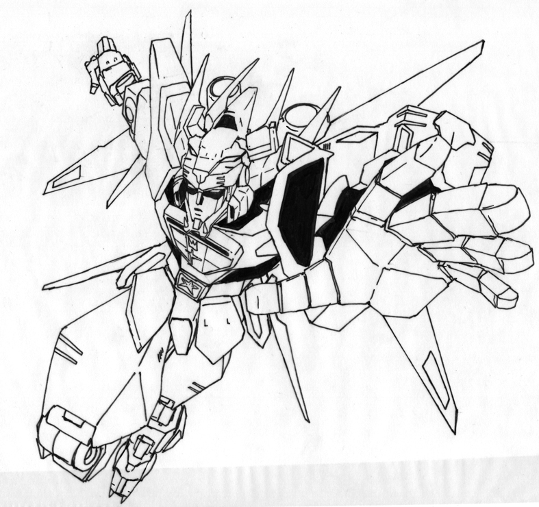 How To Draw Zarkon From Voltron Legendary Defender together with Voltron Force Coloring Pictures additionally How To Draw Princess Allura From Voltron Legendary Defender together with Page 106 additionally Transformers And Voltron Coloring. on keith from voltron coloring page