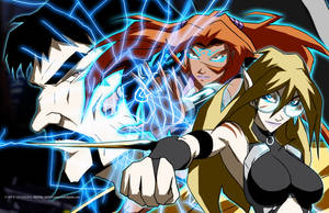 Destiny-Blade of Dera cover by edwardrigaud
