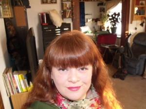 em2leprechaun's Profile Picture