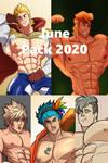 Gumroad June Pack 2020